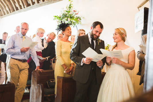 Porthilly Farm Wedding Photography0090