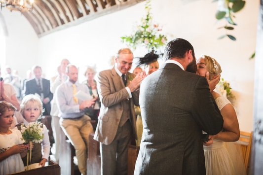 Porthilly Farm Wedding Photography0095