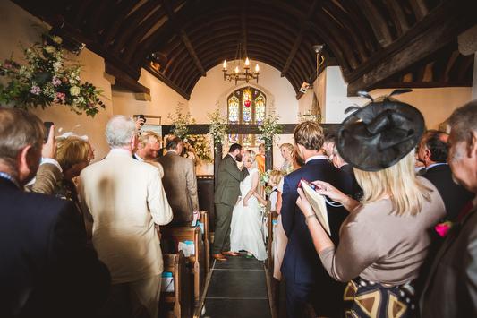 Porthilly Farm Wedding Photography0104