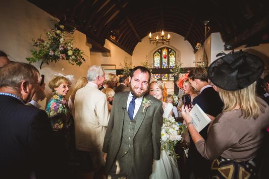 Porthilly Farm Wedding Photography0106