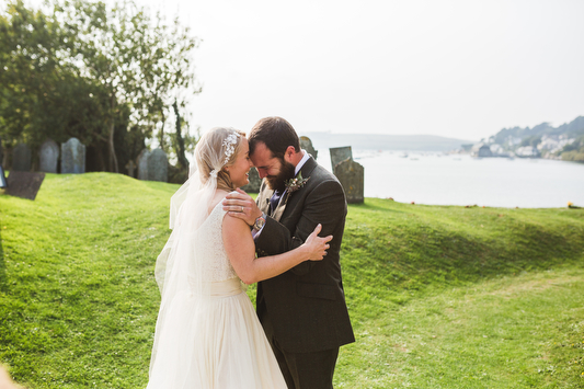 Porthilly Farm Wedding Photography0108