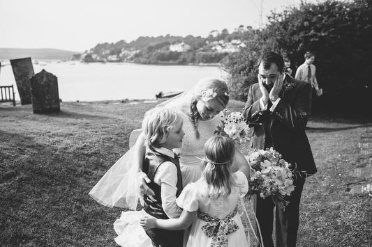 Porthilly Farm Wedding Photography0111