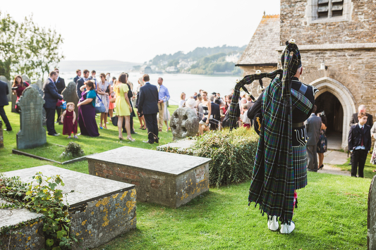 Porthilly Farm Wedding Photography0119