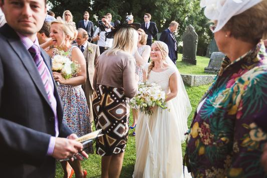 Porthilly Farm Wedding Photography0121