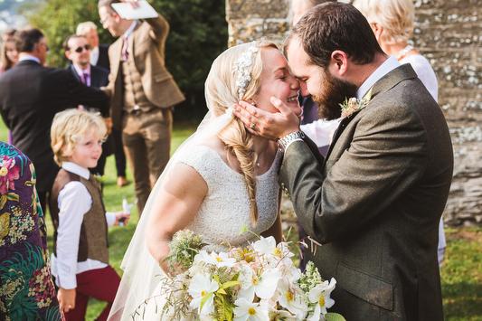 Porthilly Farm Wedding Photography0127