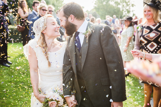 Porthilly Farm Wedding Photography0146