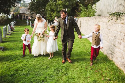 Porthilly Farm Wedding Photography0148