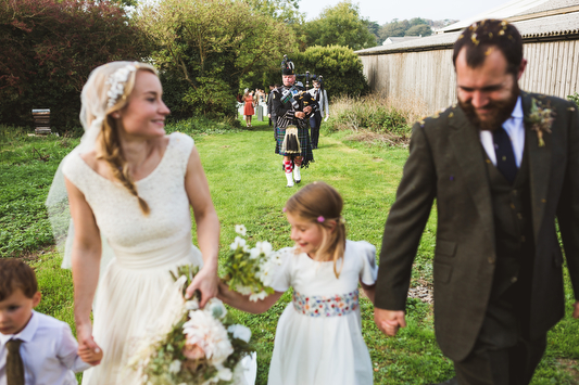 Porthilly Farm Wedding Photography0149