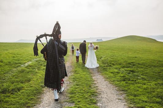 Porthilly Farm Wedding Photography0150
