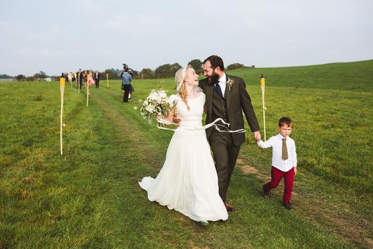 Porthilly Farm Wedding Photography0152