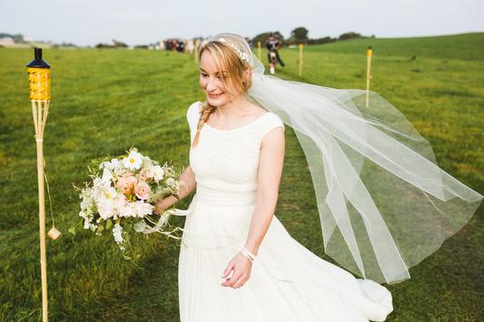Porthilly Farm Wedding Photography0153