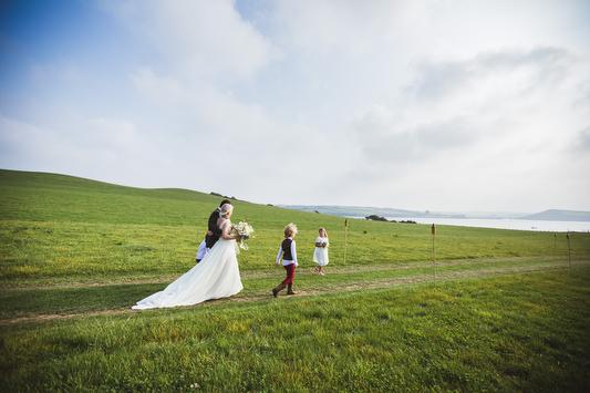 Porthilly Farm Wedding Photography0155