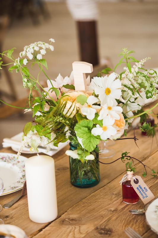 Porthilly Farm Wedding Photography0158