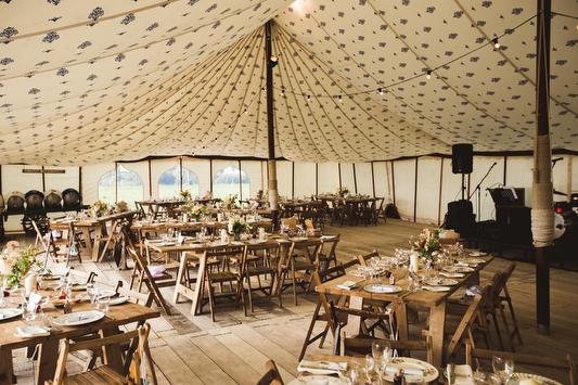 Porthilly Farm Wedding Photography0162