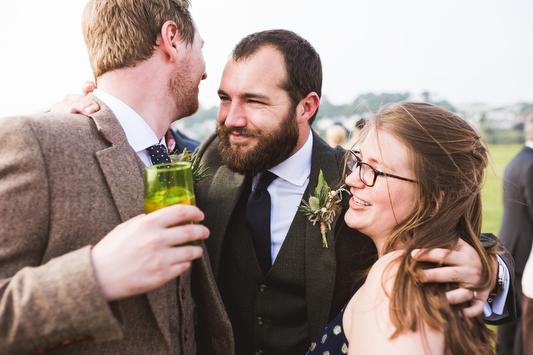 Porthilly Farm Wedding Photography0174