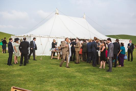 Porthilly Farm Wedding Photography0176