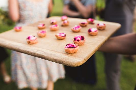 Porthilly Farm Wedding Photography0203
