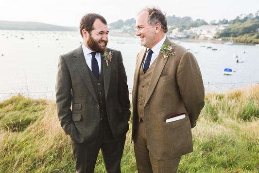 Porthilly Farm Wedding Photography0209