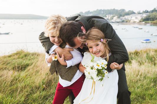 Porthilly Farm Wedding Photography0213