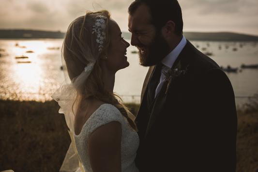 Porthilly Farm Wedding Photography0216