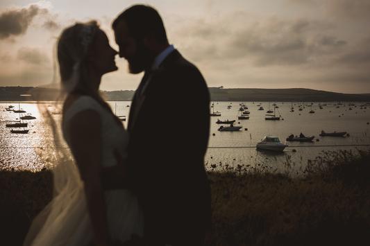 Porthilly Farm Wedding Photography0217