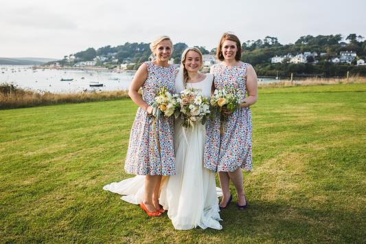 Porthilly Farm Wedding Photography0223