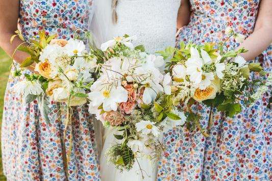 Porthilly Farm Wedding Photography0225