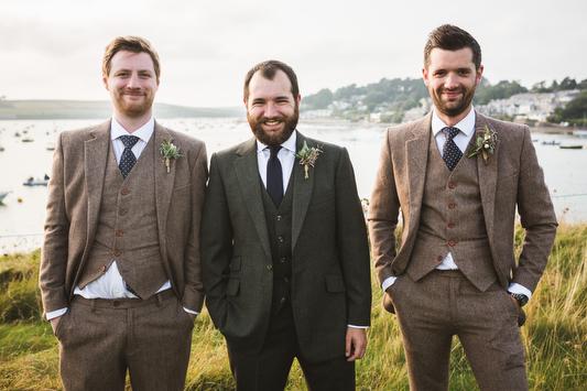 Porthilly Farm Wedding Photography0227