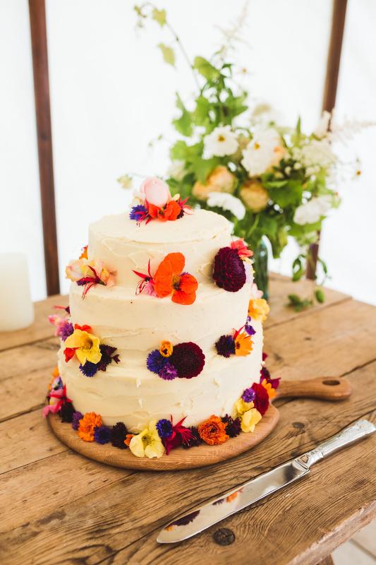 Porthilly Farm Wedding Photography0232