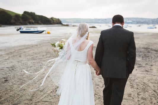Porthilly Farm Wedding Photography0245