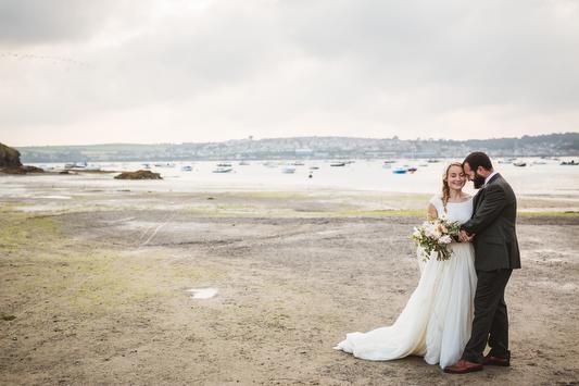 Porthilly Farm Wedding Photography0246