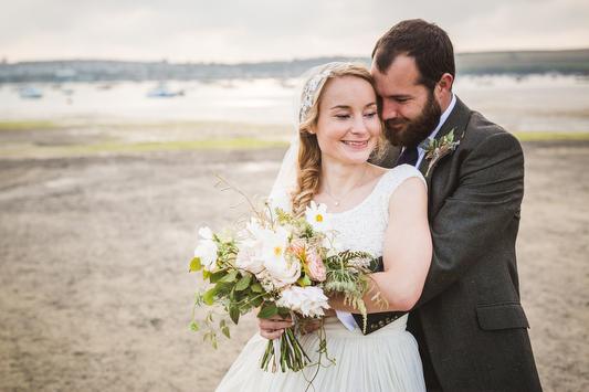 Porthilly Farm Wedding Photography0247