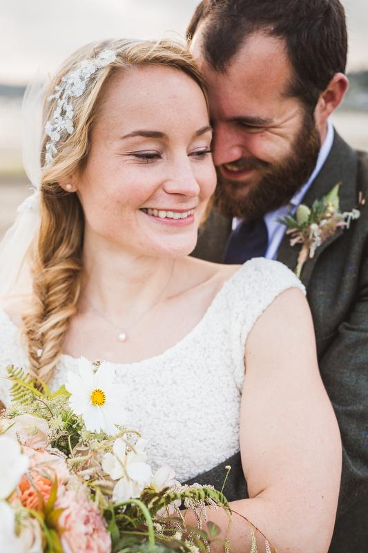 Porthilly Farm Wedding Photography0248