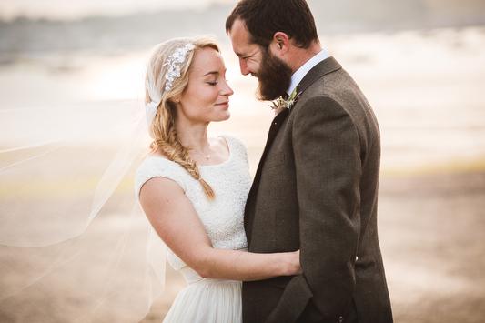 Porthilly Farm Wedding Photography0250