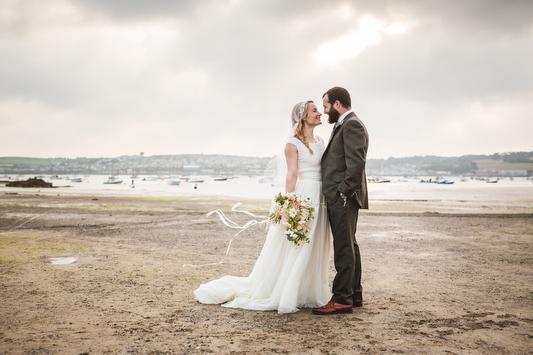 Porthilly Farm Wedding Photography0251