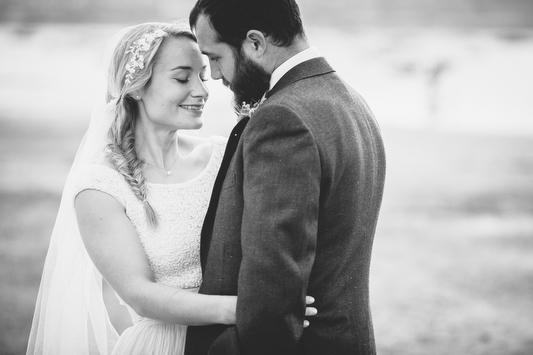 Porthilly Farm Wedding Photography0252