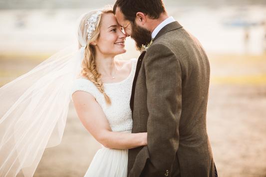 Porthilly Farm Wedding Photography0253