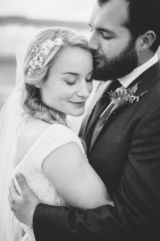 Porthilly Farm Wedding Photography0256