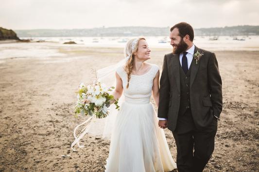 Porthilly Farm Wedding Photography0260