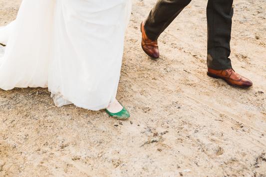 Porthilly Farm Wedding Photography0263