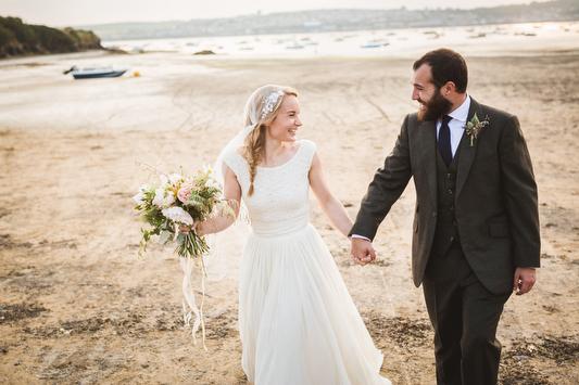 Porthilly Farm Wedding Photography0264