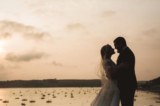 Porthilly Farm Wedding Photography0266