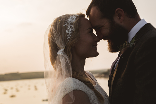Porthilly Farm Wedding Photography0267