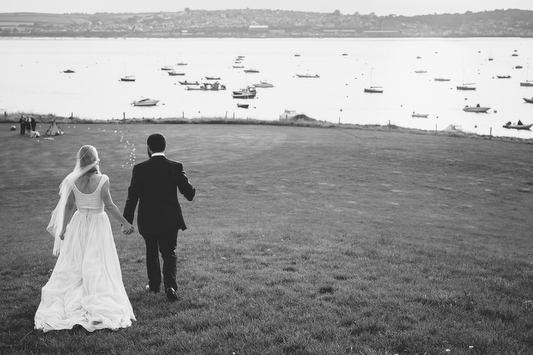 Porthilly Farm Wedding Photography0269