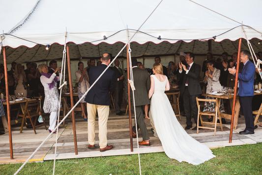 Porthilly Farm Wedding Photography0274