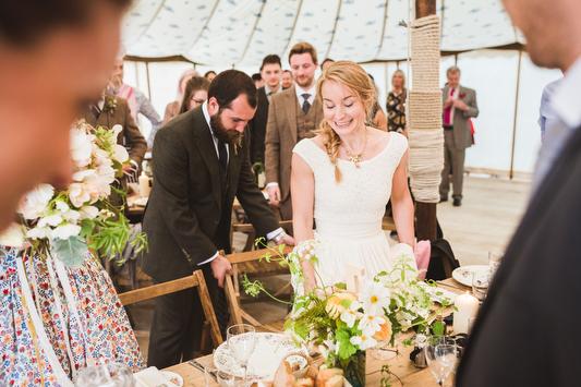 Porthilly Farm Wedding Photography0275