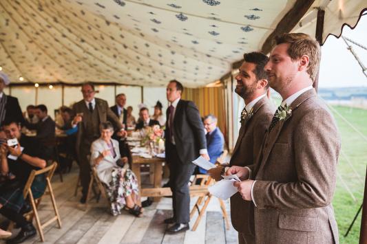 Porthilly Farm Wedding Photography0351