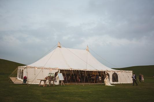 Porthilly Farm Wedding Photography0356