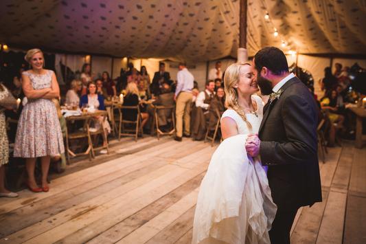 Porthilly Farm Wedding Photography0383
