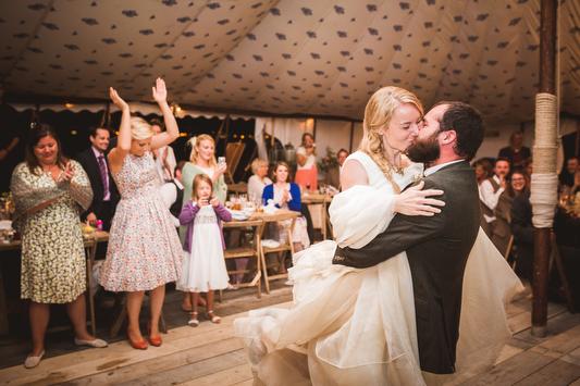 Porthilly Farm Wedding Photography0386